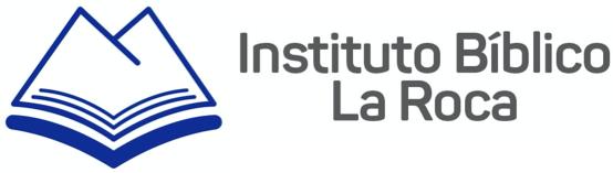 Instituto Biblico La Roca